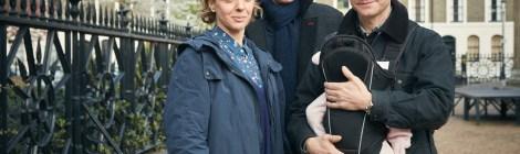 Sherlock: The Six Thatchers Recap