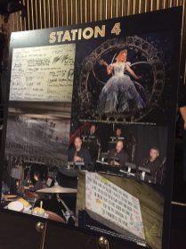 StationFour