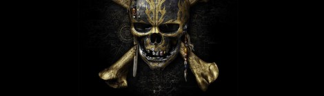 Pirates of the Caribbean: Dead Men Tell No Tales Belly Flops into Theaters