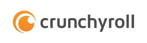Crunchyroll Feature Banner
