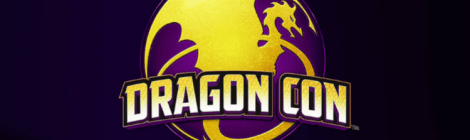 DragonCon 2017: A Nerd Party for the Ages