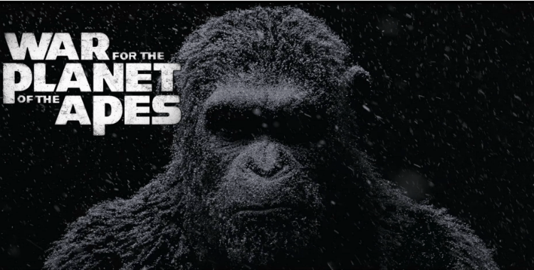 The Humanity of Apes: Why Planet of the Apes is the Perfect Film Franchise
