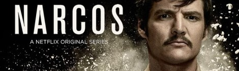 """Narcos"" Explores the Post-Escobar Era in Season 3: A Review of Episodes 6 - 10"