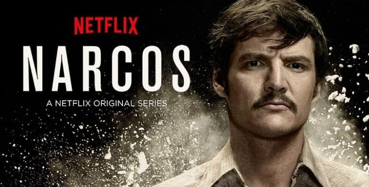 """""""Narcos"""" Explores the Post-Escobar Era in Season 3: A Review of Episodes 6 - 10"""