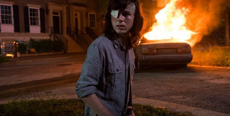 The Walking Dead: How It's Gotta Be Recap