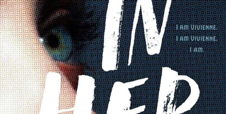 Rockstar Book Tours: In Her Skin