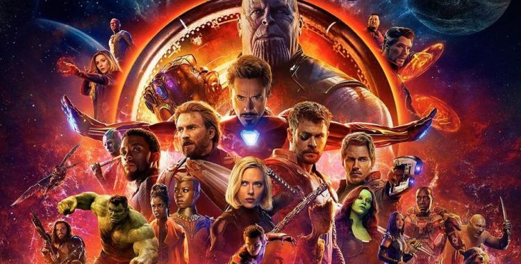 The Avengers: Infinity War -- What Does It All Mean & All the Questions We're Left Asking Ourselves