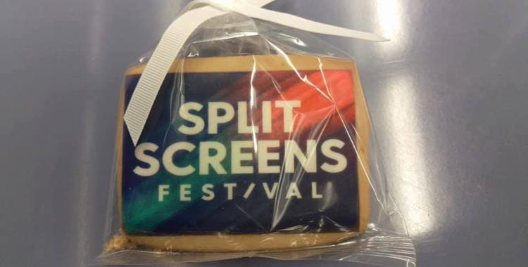 Split Screens Festival 2018 is Here & You Don't Want to Miss This Great Lineup