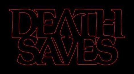 SDCC 2018: Get Ready for Joe Manganiello's New D&D Line, 'Death Saves'