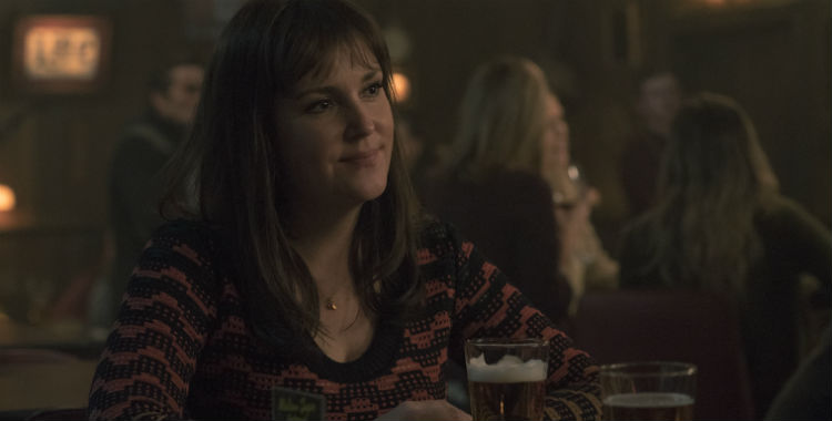 Melanie Lynskey Deserves More Recognition