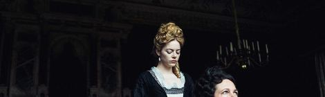 The Favourite: Please Explain the Ending [Spoilers]
