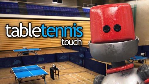 migliori giochi android ping pong 2017