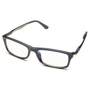 migliori occhiali da pc 2018