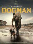 Dogman candidato agli Oscar? Facciamo chiarezza