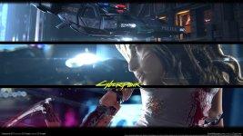 Cyberpunk 2077: esiste il Game Over?
