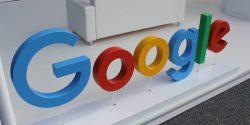 Google sta per annunciare un servizio di game streaming?