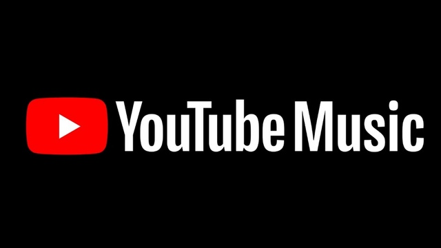 Youtube Music Streaming