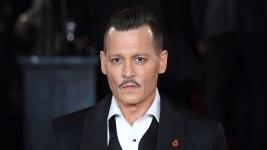 """Warner Bros. pensa che la situazione di Johnny Depp nuoccia a """"Animali Fantastici 3"""""""