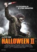 Halloween II Michael Myers
