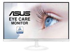 Asus VZ239HE-W Monitor Display Full HD