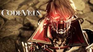 CODE VEIN: Demo disponibile per PS4 ed Xbox One
