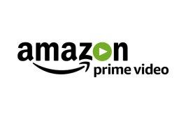 Logo amazon video
