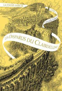 L'attraversaspecchi vol 2 - Christelle Dabois