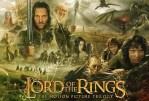 Il Signore degli Anelli la serie - Tutto quello che sappiamo