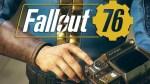Fallout 76 Date di rilascio della Beta