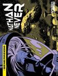 Nathan Never Generazioni 4 Base lunare Alfa: La recensione