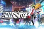 Il grande ritorno di City Hunter