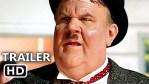 """Rilasciato il trailer ufficiale di """"Stan & Ollie"""""""