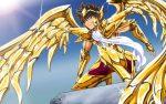 Jump Force - I Cavalieri dello Zodiaco si uniscono al roster