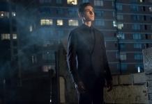 Gotham, vedremo il costume di Batman?