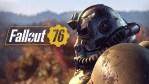 Un bug disintalla la beta di Fallout 76