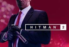 HITMAN 2: in arrivo il contratto a tema Halloween del famoso gioco.
