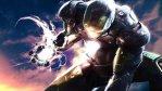 Avengers 4 - La nuova armatura di Iron Man