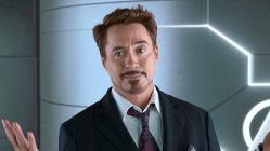 Avengers: Endgame, la casa di Tony Stark in affitto su Airbnb