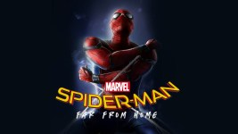 Spider-man: Far From Home le differenze tra i due trailer