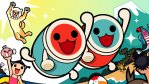 TAIKO NO TATSUJIN - Disponibile la demo gratuita !