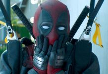 Deadpool pronto per la marvel ed il MCU