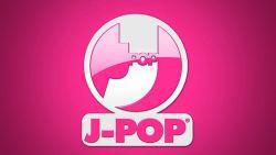 J-POP: le uscite manga dal 5 giugno