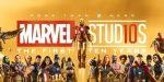 Marvel Studios, rimosso uno dei film pianificati nel 2020