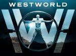 Westworld 3: sospeso a causa dell'incendio in California