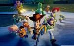 Toy Story 4: FanArt sul personaggio di Keanu Revees