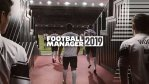 Football Manager 2019 - Recensione