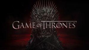 Game of Thrones: The Last Watch, HBO annuncia il documentario su GoT 8
