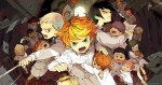 The Promised Neverland, nuova clip video