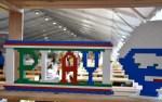 """Play-Festival del Gioco: """"Ancora più spazio per far divertire tutti"""""""