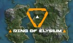"Ring of Elysium: il ""nuovo PUBG"" finalmente su server europei"